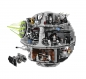 10188 LEGO® Star Wars™ - Death Star, Todesstern