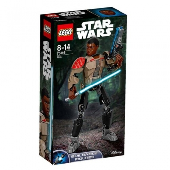 75116 LEGO® Star Wars™ - Rogue One Actionfigur