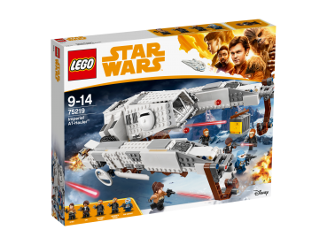 75219 LEGO® Star Wars™ - Imperial AT-Hauler™