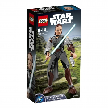 75528 LEGO® Star Wars™ - Ray