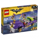 70906 Lego® Batman™ Movie - Jokers berüchtigter Lowrider