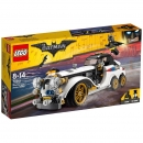 70911 LEGO® Batman™ Movie - Der Arktisflitzer des Pinguins