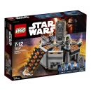 75137 LEGO® Star Wars™ - Carbon Freezing Chamber
